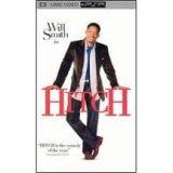 Hitch Film Umd (occasion)