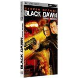 Black Down Film Umd (occasion)