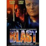 Blast (occasion)