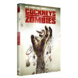 Cockneys Vs Zombies (occasion)