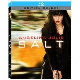 Salt (occasion)