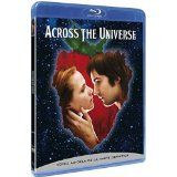 Across The Universe (occasion)