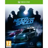 Need For Speed Xbox One (occasion)