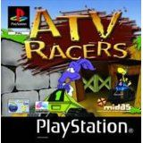 Atv Racers (a) (occasion)