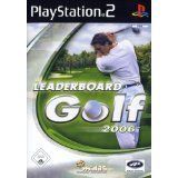 Leaderboard Golf (occasion)