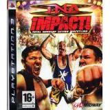 Tna Impact 2008 (occasion)
