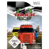 Truck Racer (occasion)