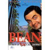Bean Le Film Le Plus Catastrophe (occasion)