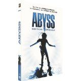 Abyss (occasion)