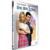 Bye Bye Love (occasion)