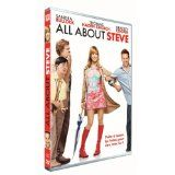 All About Steve (occasion)
