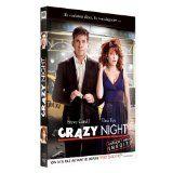 Crazy Night (occasion)