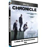 Chronicle (occasion)