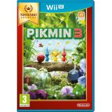 Pikmin 3 - Nintendo Selects (occasion)