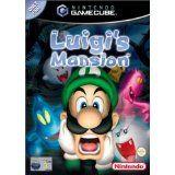 Luigi S Mansion Occ En Fonction Du Stock Edition Best Of (occasion)