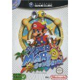 Super Mario Sunshine (occasion)