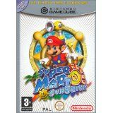 Super Mario Sunshine Player Choice (occasion)