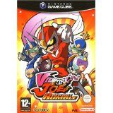 Viewtiful Joe Red Hot Rumble (occasion)