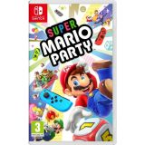 Super Mario Party Switch (occasion)