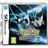 Pokemon Version Noire 2 (occasion)