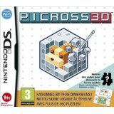 Picross 3d (occasion)