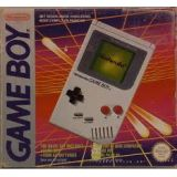 Console Game Boy En Boite (occasion)
