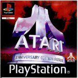 Atari Anniversary (occasion)