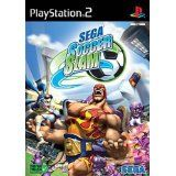 Sega Soccer Slam Ps2 (occasion)