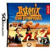 Asterix Au Jeux Olympiques (occasion)