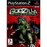 Godzilla Unleashed (a) (occasion)