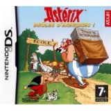 Asterix Droles D Exercices ! (occasion)