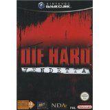 Die Hard Vendetta (occasion)