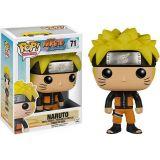 Figurine Pop! Naruto Shippuden Naruto 71 (occasion)
