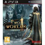 Two Worlds Ii (occasion)