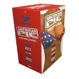 American Pie L Integrale 7 Films (occasion)