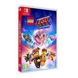 Lego Movie 2 La Grande Aventure Switch (occasion)