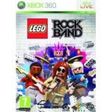 Lego Rock Band 360 (occasion)