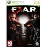 Fear 3 (occasion)
