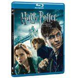 Harry Potter Et Les Reliques De La Mort  1ere Partie (occasion)
