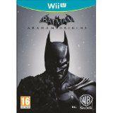 Batman Arkham Origins (occasion)