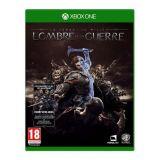 La Terre Du Milieu L Ombre De La Guerre Xbox One (occasion)