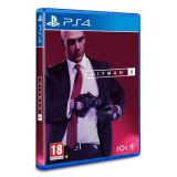 Hitman 2 Ps4 (occasion)