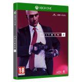 Hitman 2 Xbox One (occasion)