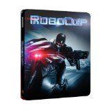 Robocop New 2014 (occasion)