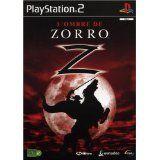 L Ombre De Zorro (occasion)