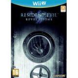 Resident Evil : Revelations (occasion)