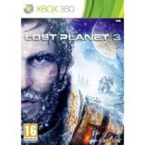 Lost Planet 3 (occasion)