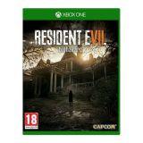 Resident Evil 7 Vii Biohazard Xbox One (occasion)