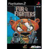 Fur Fighters : Viggo S Revenge (occasion)