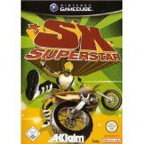 Sx Superstar (occasion)